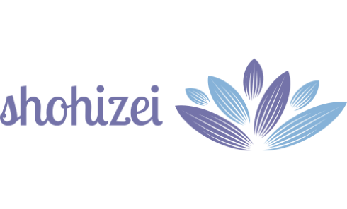 Shohizei.net