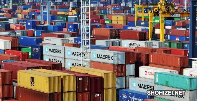 Ekspor- Impor dengan Banderol Cukai